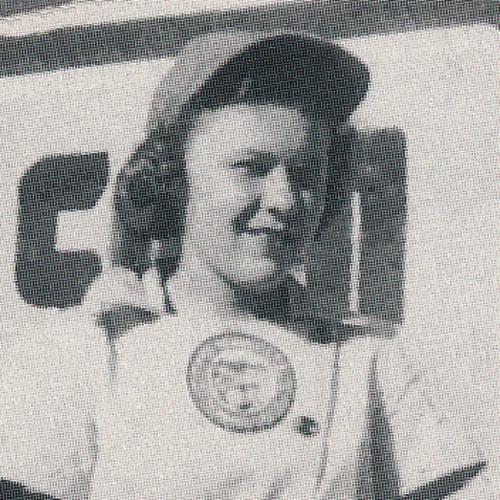 Image result for Edna Frank Dummerth