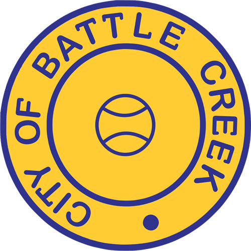 The Battle Creek Belles